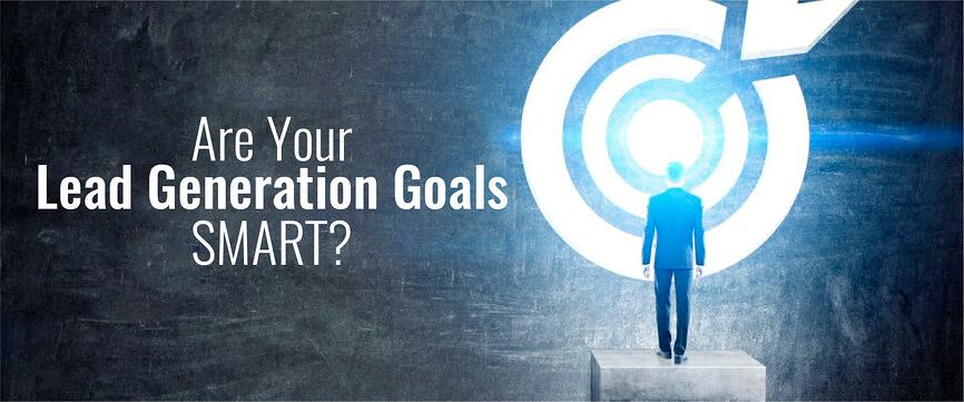 Are Your Lead Generation Goals SMART-02.jpg