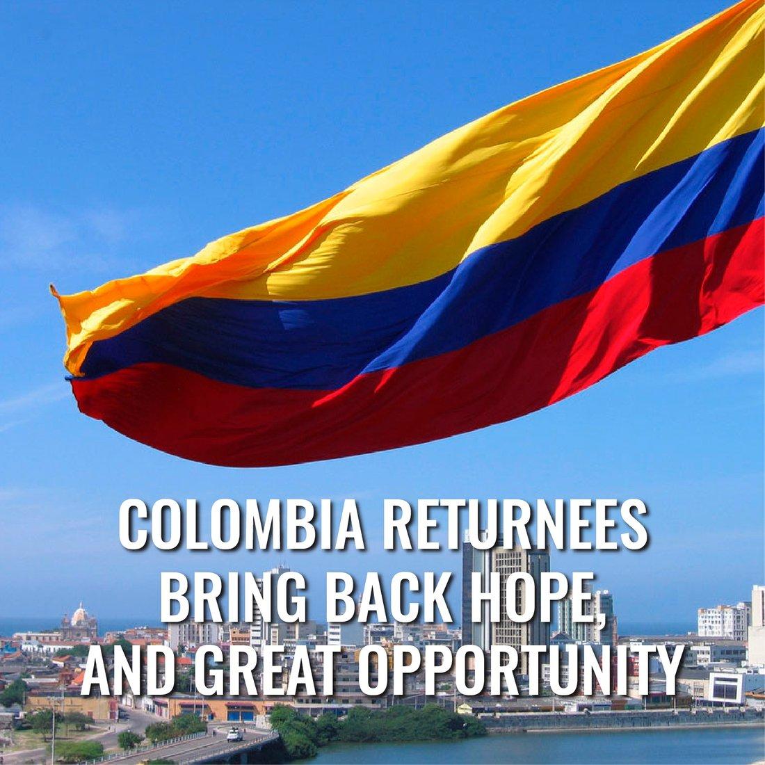 Colombia-returnees-01.jpg