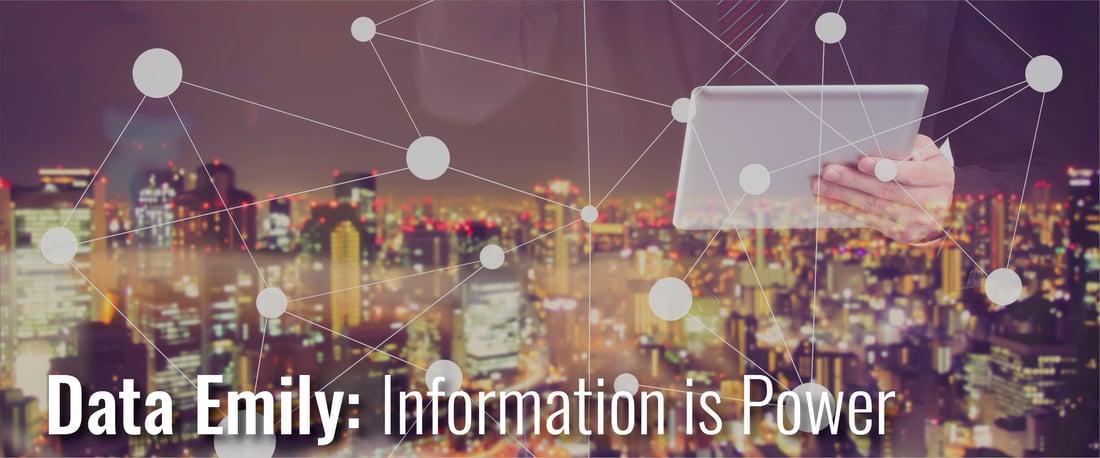 Data-Emily-information-02.jpg