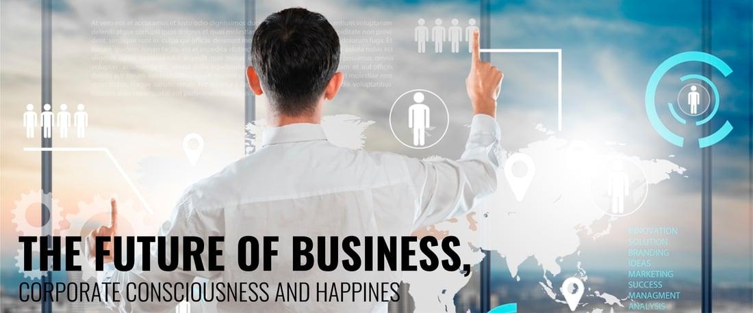 Future-of-business-02.jpg