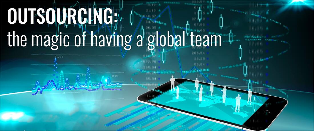 Outsourcing-The magic of having a global team-02.jpg