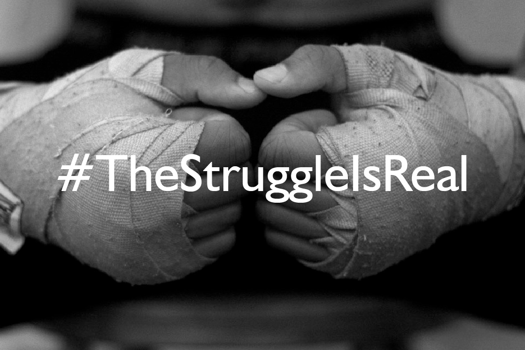 The-struggle-is-real-01.jpg