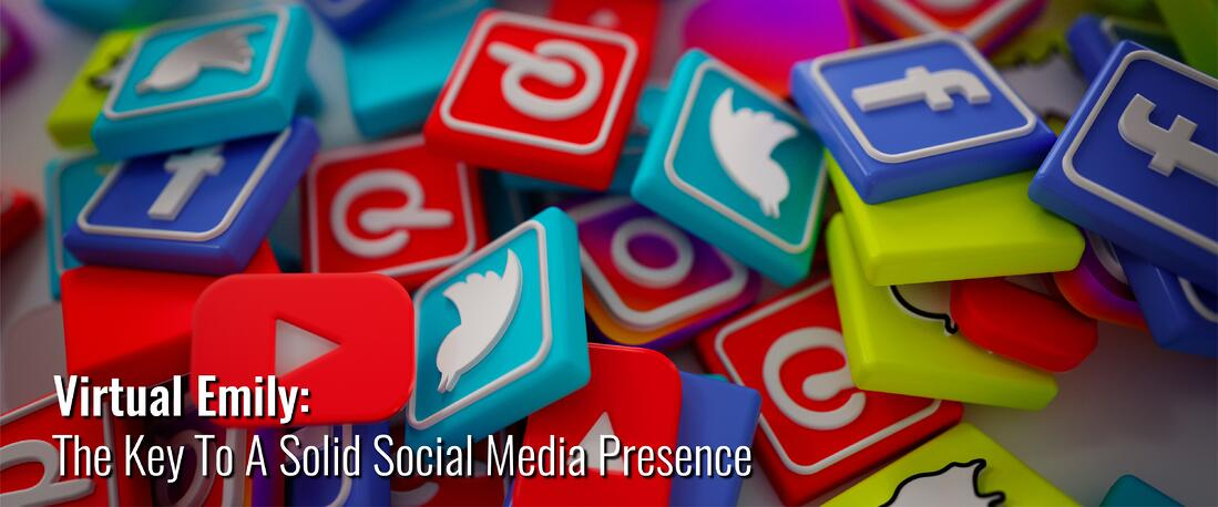 Virtual Emily The Key To A Solid Social Media Presence-02.jpg