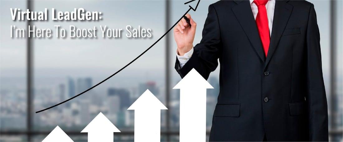 Virtual LeadGen Im Here To Boost Your Sales-02.jpg