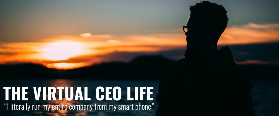 Virtual-CEO-Life-02.jpg