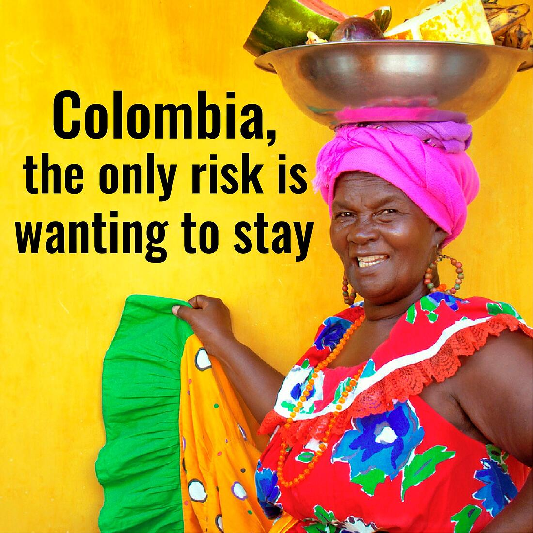 Colombia-stay-01.jpg