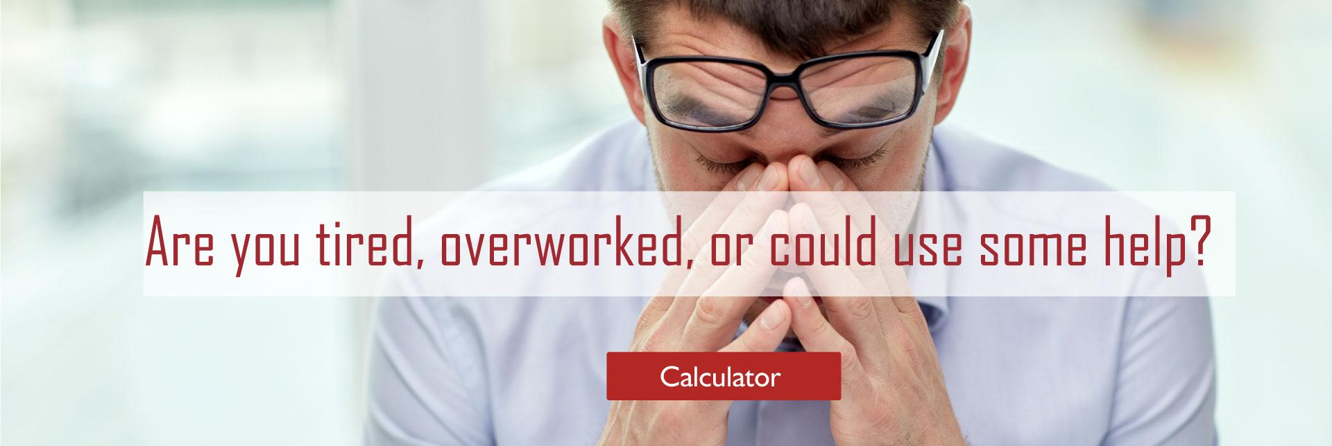 VIRTUALEMILY-Calculator.jpg