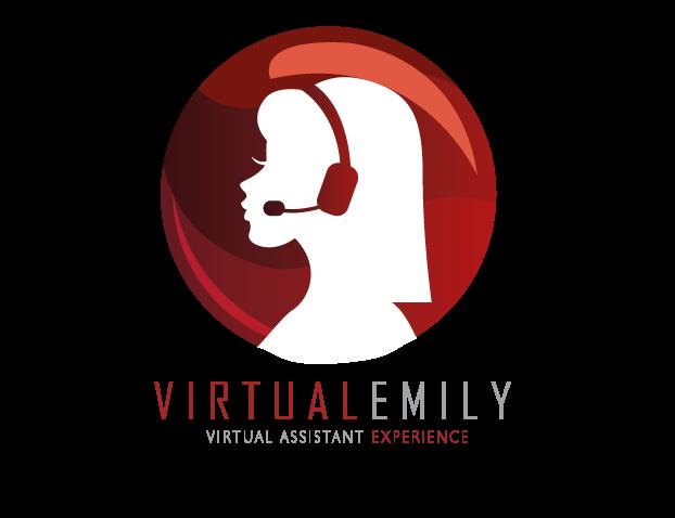 logos-virtual-emily.png