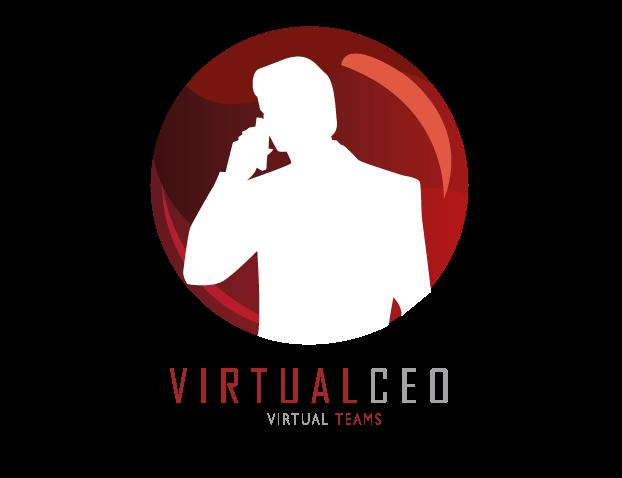 logos-vantech_CEO.png