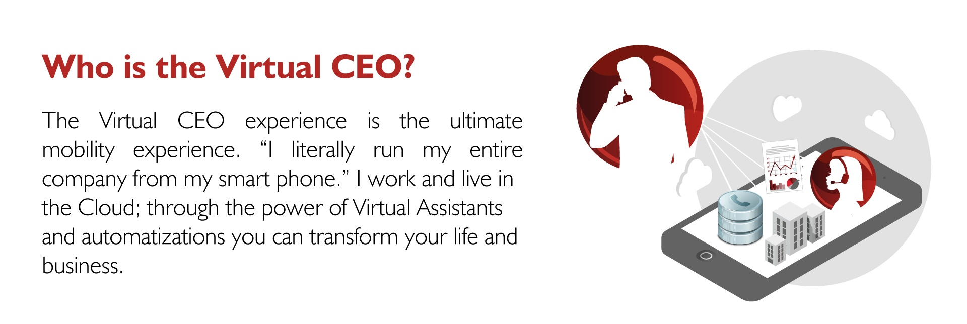 who-is-the-Virtual-ceo2.jpg