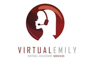 Virtual emily the Virtual Assistant