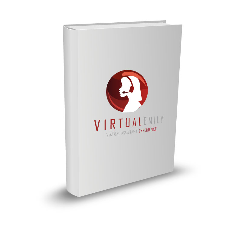 Virtual Emily Experience Whitepaper