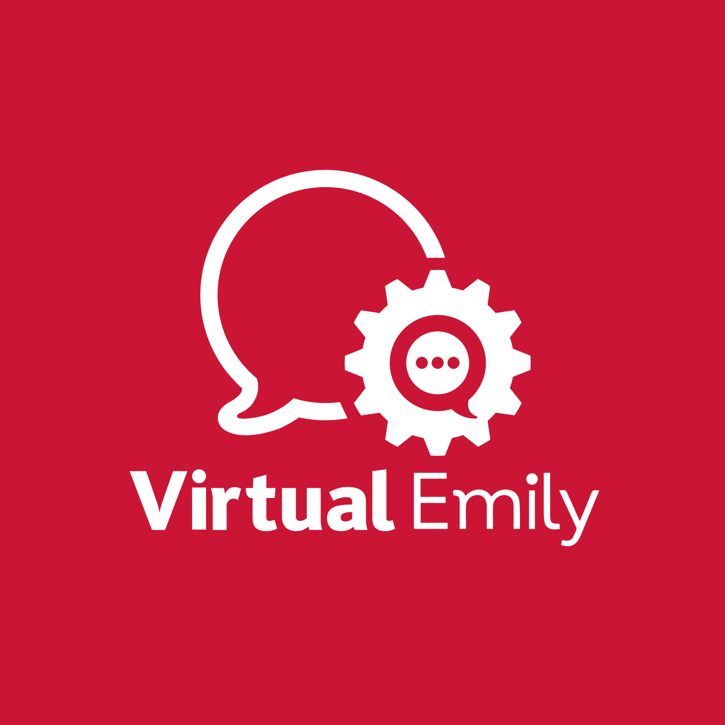 VirtualEmily