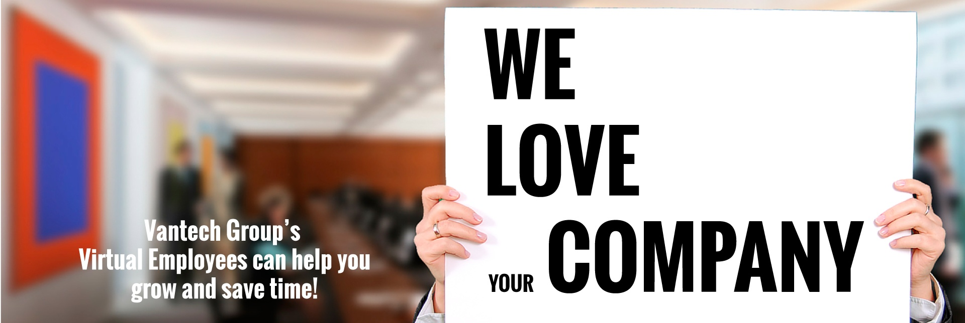 banner-we-love-your-company.jpg