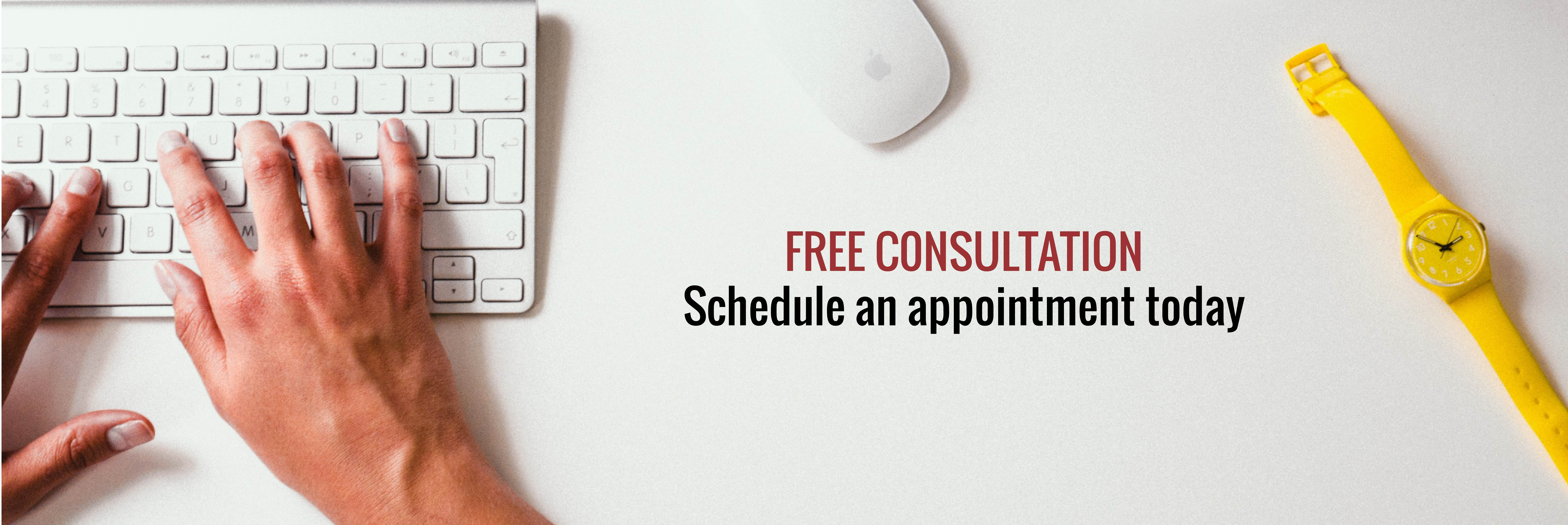 free consultation-01.jpg