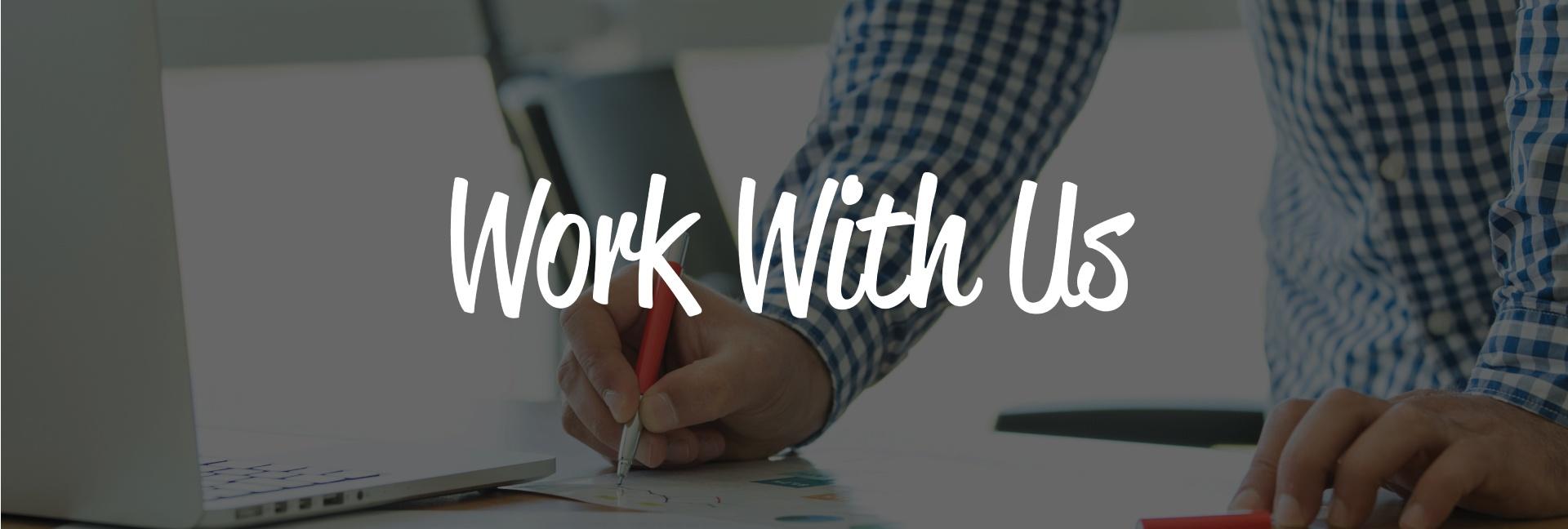 nuevo-work-with-us.jpg