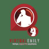 Logo-titutlo.png
